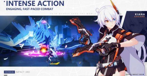 honkai-impact 3 mod apk android